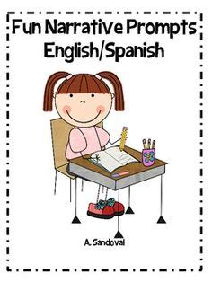 Sentence connectors - Spanish Writing Center - Grand